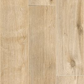 ELT226 - ELKA 12MM LAMINATE TOASTED OAK