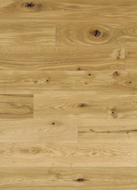 ELKA 14MM ENGINEERED RUSTIC UV BRUSHED AND OILED OAK