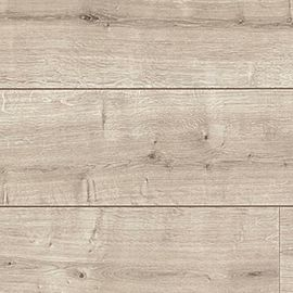 ELV017 - ELKA 8MM LAMINATE DRIFTWOOD OAK