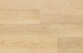 ELKA 12.5MM ENGINEERED DOUBLE WHITE OAK BRUSHED MATT LACQUERED