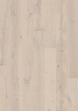IMP3793 - QUICKSTEP IMPERIO EVEREST WHITE OAK EXTRA MATT