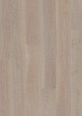 PAL3092 - QUICKSTEP PALAZZO FROSTED OAK OILED