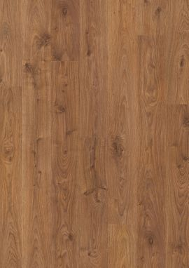 UE1492 - QUICKSTEP ELITE WHITE OAK MEDIUM