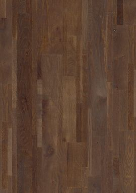 VAR1632 - QUICKSTEP VARIANO ESPRESSO BLEND OAK OILED