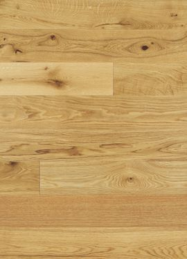 ELKA 14MM ENGINEERED RUSTIC LACQUERED OAK