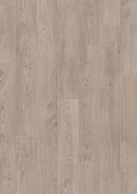 UE1406 - QUICKSTEP ELITE OLD OAK LIGHT GREY