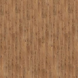 ELT279 - ELKA 12MM LAMINATE CINNAMON OAK