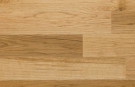 ELKA 12.5MM ENGINEERED CLASSIC WHITE OAK BRUSHED MATT LACQUERED