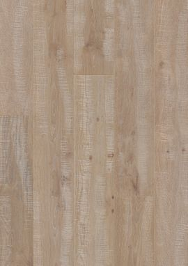 IMP1628 - QUICKSTEP IMPERIO ROUGH GREY OAK OILED
