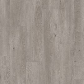 ELT187 - ELKA 12MM LAMINATE STONEY OAK