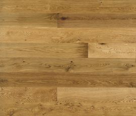 ELKA 20MM ENGINEERED RUSTIC UV BRUSHED AND OILED OAK