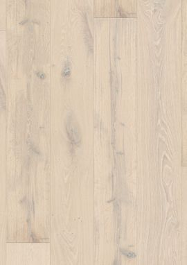 MAS3562 QUICKSTEP MASSIMO FROZEN OAK EXTRA MATT