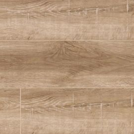 ELV957 - ELKA 8MM LAMINATE HONEY OAK