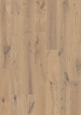 IMP3792 - QUICKSTEP IMPERIO GENUINE OAK EXTRA MATT