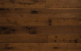 ELKA 20MM ENGINEERED COPPER OAK