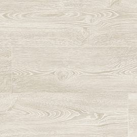 ELV705 - ELKA 8MM LAMINATE FROSTED OAK