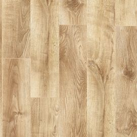 ELT216 - ELKA 12MM LAMINATE BARN OAK