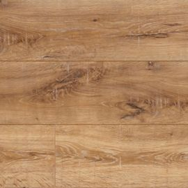 ELV954 - ELKA 8MM LAMINATE AUBURN OAK