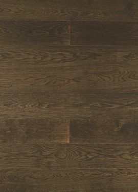 ELKA 14MM ENGINEERED RUSSET OAK