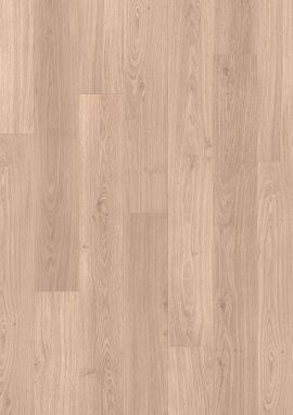 UE1303 - QUICKSTEP ELITE WORN LIGHT OAK