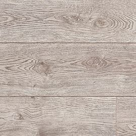 ELV018 - ELKA 8MM LAMINATE PEBBLE OAK