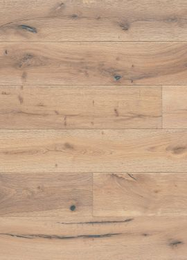 ELKA 20MM ENGINEERED AUTUMN OAK