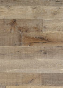 ELKA 14MM ENGINEERED RURAL OAK