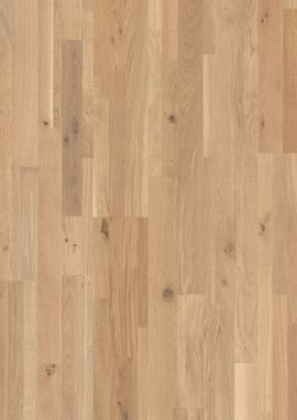 VAR3102 - QUICKSTEP VARIANO DYNAMIC RAW OAK EXTRA MATT