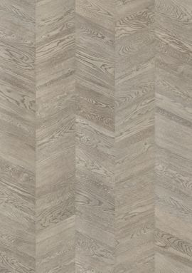 INT3904 - QUICKSTEP INTENSO INDUSTRIAL OAK OILED