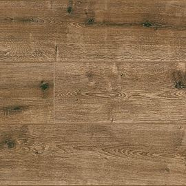 ELV959 - ELKA 8MM LAMINATE SMOKED OAK