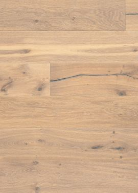ELKA 14MM ENGINEERED TRUFFLE OAK