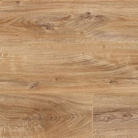 ELV958 - ELKA 8MM LAMINATE COUNTRY OAK