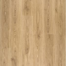 ELV254 - ELKA 8MM LAMINATE RUSTIC OAK