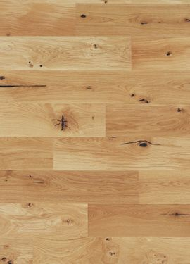 ELKA 14MM ENGINEERED SUPER RUSTIC OAK