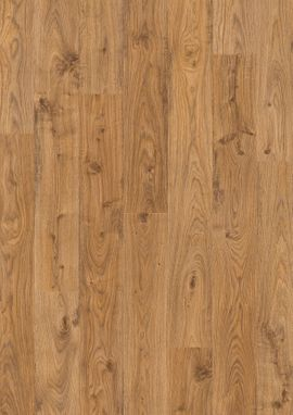 UE1493 - QUICKSTEP ELITE OLD WHITE OAK NATURAL