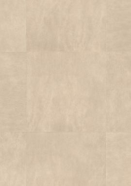 UF1401 - QUICKSTEP ARTE LEATHER TILE LIGHT
