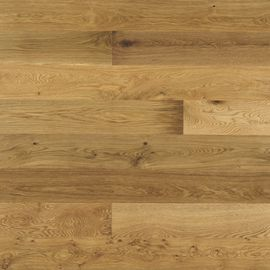 ELKA20RBOOAK - ELKA 20MM ENGINEERED RUSTIC UV BRUSHED & OILED OAK