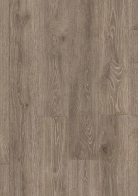 MJ3548 - QUICKSTEP MAJESTIC WOODLAND OAK BROWN