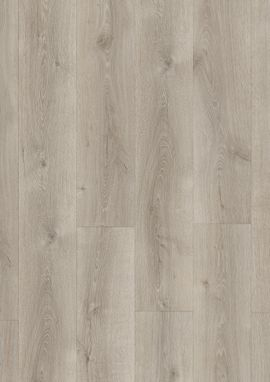 MJ3552 - QUICKSTEP MAJESTIC DESERT OAK BRUSHED GREY