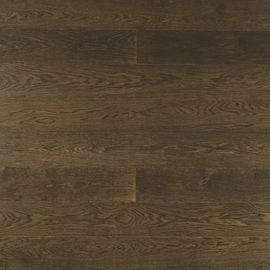 ELKA14RUSSET - ELKA 14MM ENGINEERED RUSSET OAK