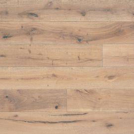 ELKA20AUTUMNOAK - ELKA 20MM ENGINEERED AUTUMN OAK