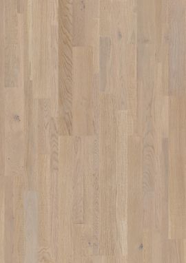 VAR3101 - QUICKSTEP VARIANO SEASHELL WHITE OAK EXTRA MATT