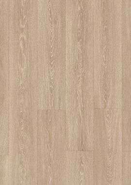 MJ3555 - QUICKSTEP MAJESTIC VALLEY OAK LIGHT BROWN