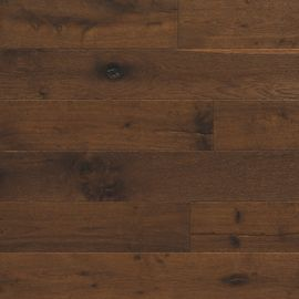 ELKA20COPPEROAK - ELKA 20MM ENGINEERED COPPER OAK
