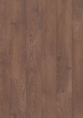 CLM1381 - QUICKSTEP CLASSIC OLD OAK NATURAL