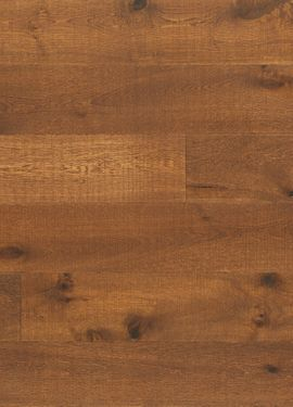 ELKA 14MM ENGINEERED DUSKY OAK