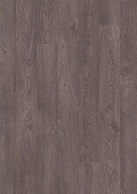 UE1388 - QUICKSTEP ELITE OLD OAK GREY
