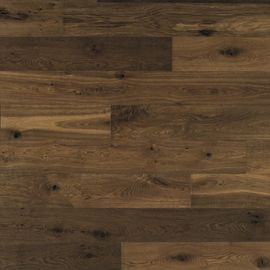ELKA14CARAMEL - ELKA 14MM ENGINEERED CARAMEL OAK