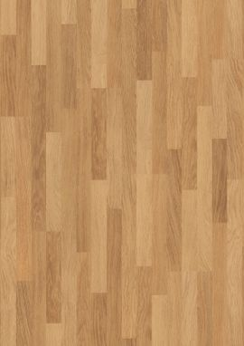 CL998 - QUICKSTEP CLASSIC ENHANCED OAK NATURAL VARNISHED 3 STRIP
