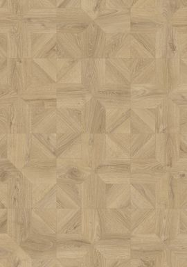 IPA4142 - QUICKSTEP IMPRESSIVE PATTERNS ROYAL OAK NATURAL 4V